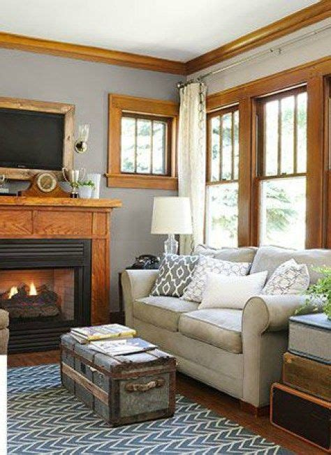 paint colors that go with oak trim the best paint colours to go with oak or wood trim