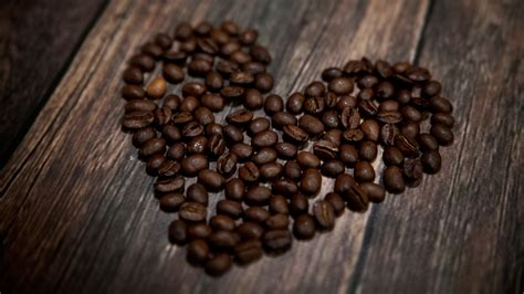 coffee wallpaper we heart it beautiful coffee heart wallpaper gallery welove coffee
