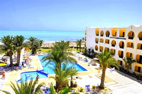 Club Diana Beach 3* Reservation Logements vacances.