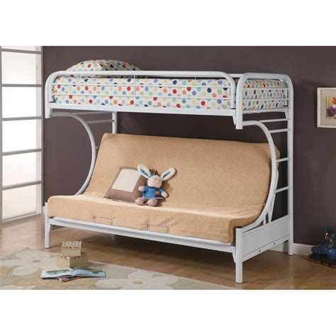 futon shop locations types of king futon mattress