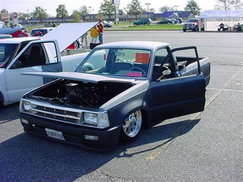 how it works cars 1988 mazda b series parental controls ndaweeds 1988 mazda b series cab plus specs photos modification info at cardomain