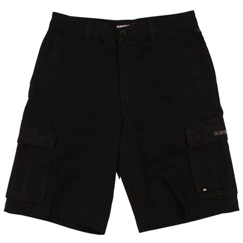 Jam Quicksilver Surf Black Silver quiksilver metric shorts evo outlet