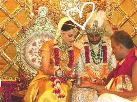 Aishwarya Post Wedding Ceremony by Henna Designs Aishwarya Wedding Henna Pictures