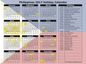 Calendar 2018 Philippines Printable June 2018 Calendar With Holidays Philippines Printable