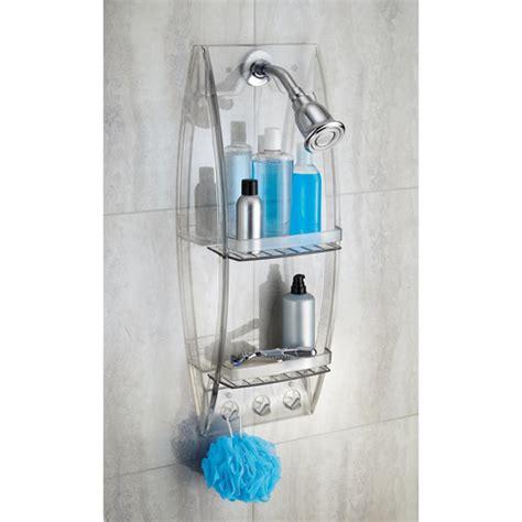 Shower Rack Walmart by Grand Arc Shower Caddy Walmart