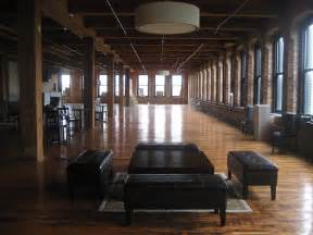 Big Loft chicago loft space 1100 w cermak rd chicago