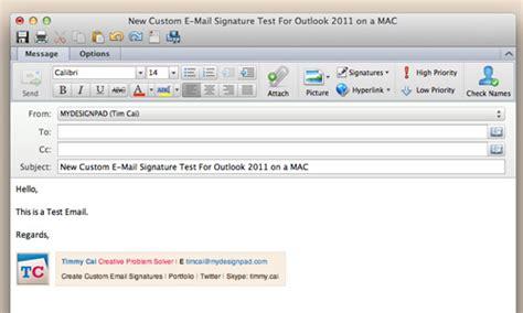 portfolio site of timmy cai 187 creator of meaningful web gro 223 artig outlook html e mail vorlage zeitgen 246 ssisch
