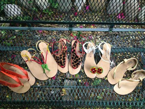 bridget sandals prices 20 must shop caribbean boutiques