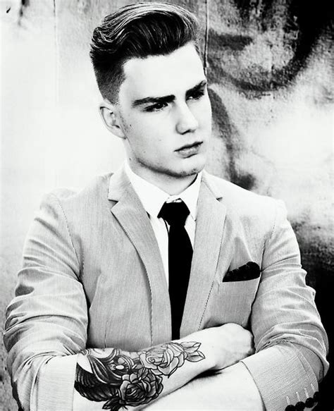 suits and tattoos 25 best ideas about suits and tattoos on blue