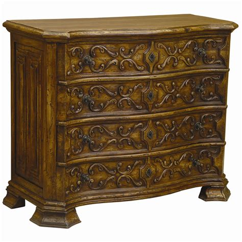 High End Furniture Chest Of Drawers Luxury High End Furniture Expertly