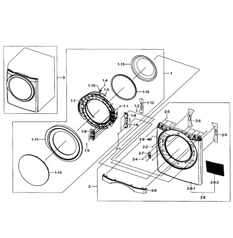 heating element wiring diagram for amana ned7200tw