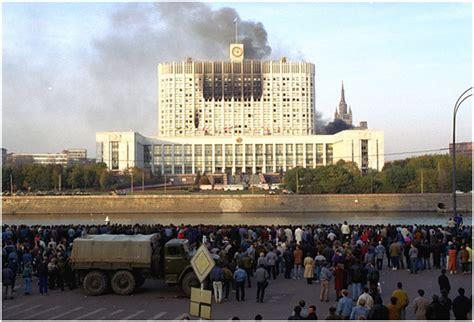 soviet supremo la austeridad fascista rusia 93 y espa 241 a 2012