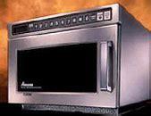 Oven Tangkring Kecil oven tangkring gas atau elektrik metya s cook room