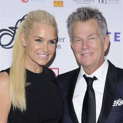 chronic neurological lyme disease yolonda foster how did she get it yolanda foster opens up about battle with lyme disease