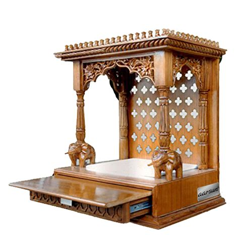 designs for temple at home wooden mandir for home studio design gallery best