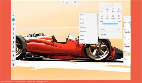 sketchbook pro no disk in drive autodesk sketchbook for windows tablet replaces express