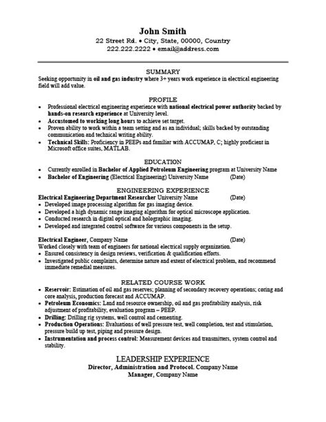 objective in resume for freshers gentileforda com