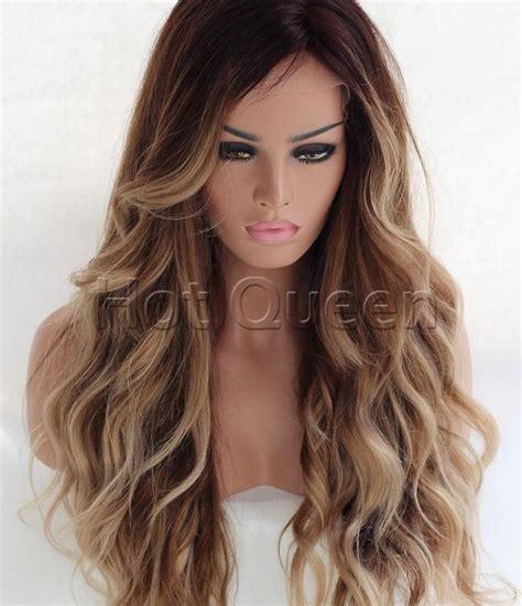 Hair Wigs | best 25 hair wigs ideas on pinterest