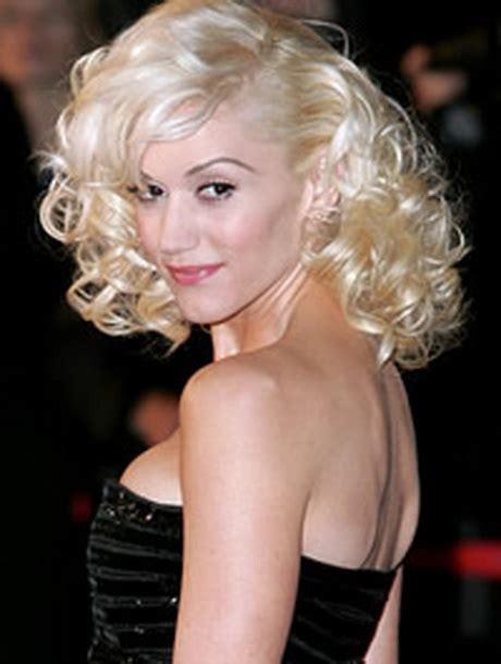 curly hair vintage hairstyles vintage curly hairstyles