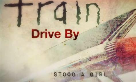 drive by testo drive by audio testo e traduzione musickr
