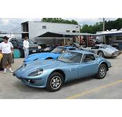 1000  Images About Marcos On Pinterest Classic Mini