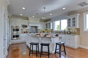kitchen islands that seat 6 bloombety contemporary living room ideas with light grey