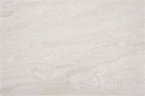 home 187 tiles 187 limestone light beige gloss wall 30x45cm