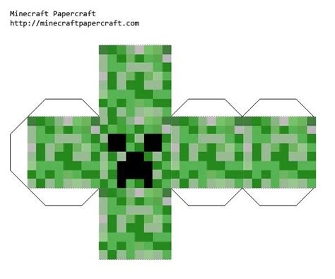creeper template creeper template icebergcoworking