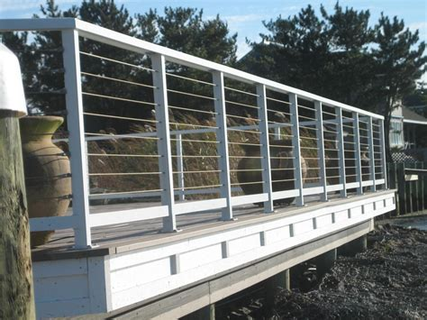 what s the most expensive whats the most expensive deck you ve built page 4 decks fencing contractor talk