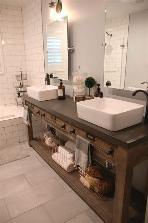 best farmhouse sink for the best 25 farmhouse bathroom sink ideas on