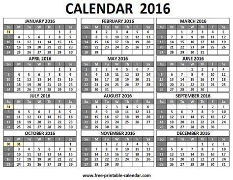 free printable 2018 quarterly calendar templates calendarlabs