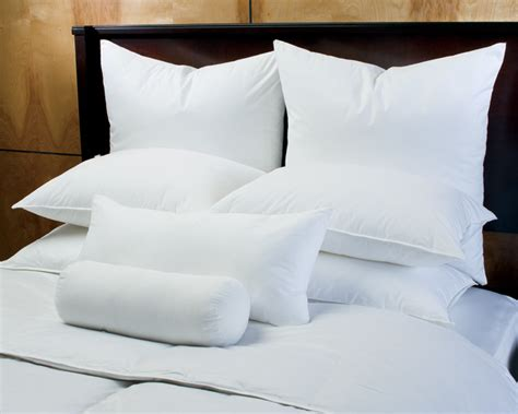hospital bed pillows nr industries