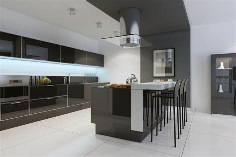 Cuisine Ultra Moderne by Cuisine Ultra Moderne 123 R 233 No Trouvez Un