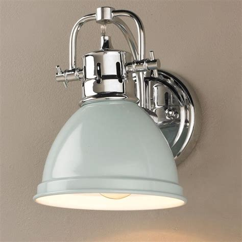 bathroom dome light classic dome shade bath sconce beach cottages