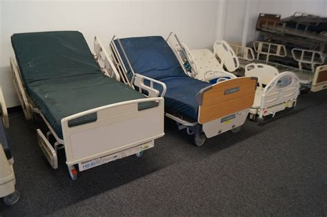 hospital bed for sale hospital bed store san diego san diego hospital and