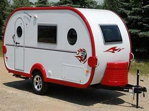 best ultra light travel trailers small travel trailers with bathroom cer photo gallery