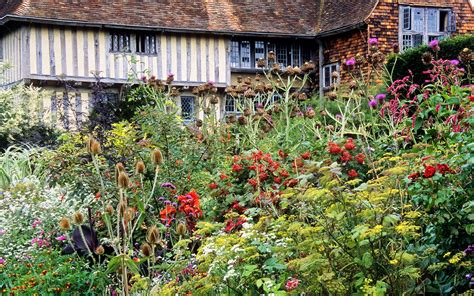 great dixter gardens east sussex england 3 of 23 a d flickr