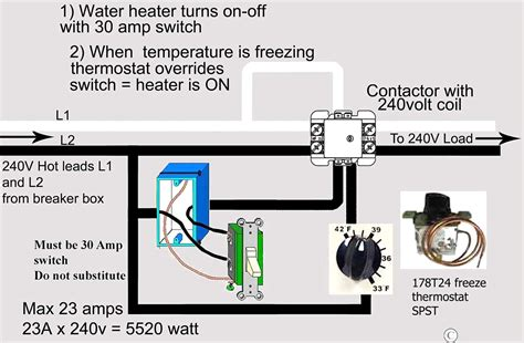 intermatic pool timer wiring diagram 36 wiring diagram