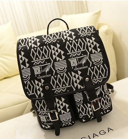 Backpack Import 98102 3 Warna tas backpack wanita terbaru model terbaru jual