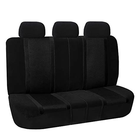 60 40 split bench seat compare price to 60 40 split bench seat covers tragerlaw biz