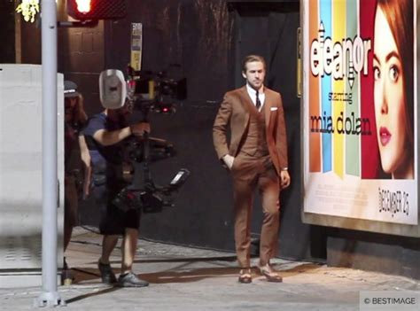 nouveau film emma stone photos ryan gosling officialise avec emma stone