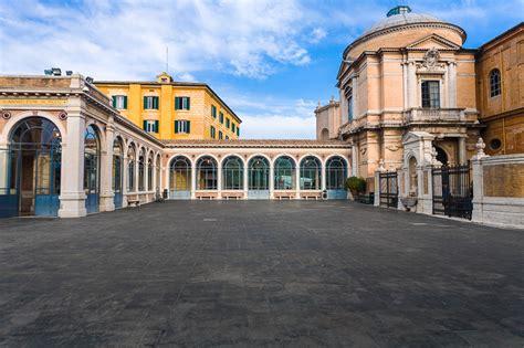 cinque palazzo di san galgano citt 224 vaticano paesaggio italiano