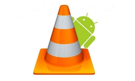 Play Store Vlc Vlc For Android Finally Now Available From Play Store In