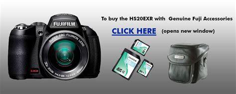 Kamera Fujifilm Finepix Hs25exr Second fuji finepix hs25exr fujifilm bridge digital 30x optical zoom 16mp ebay