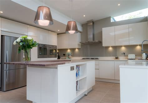 kitchen island units uk what you should consider when planning a kitchen island unit your home renovation