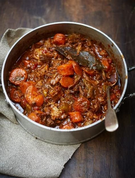 basque spanish recipes from basque oxtail stew food so good mall