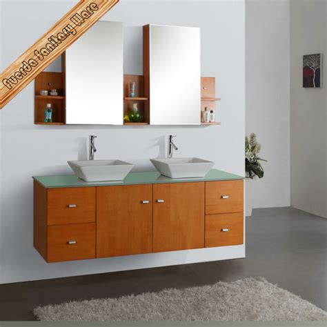double bathroom vanities lowes modern double sink bathroom vanity lowes bathroom sinks