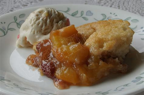peach cobbler quotes peach cobbler quotesgram