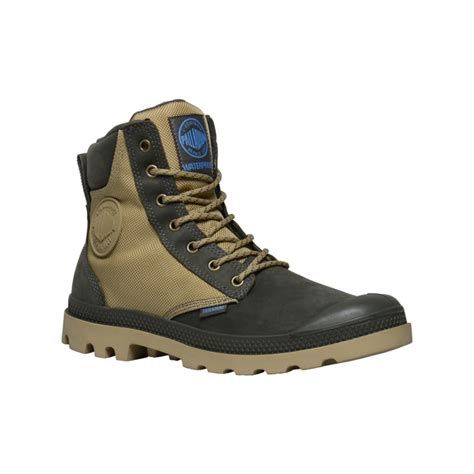 palladium boots price wholesale price palladium boots cheap palladium pa