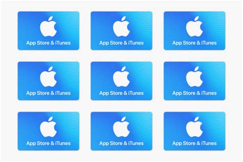 Where Can I Buy Apple Gift Card - deal this 100 itunes gift card only costs 85 gear patrol